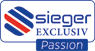 Sieger Exclusiv Passion
