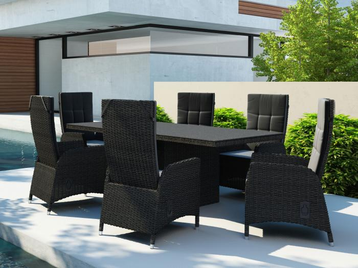 plo gartenm bel my blog. Black Bedroom Furniture Sets. Home Design Ideas