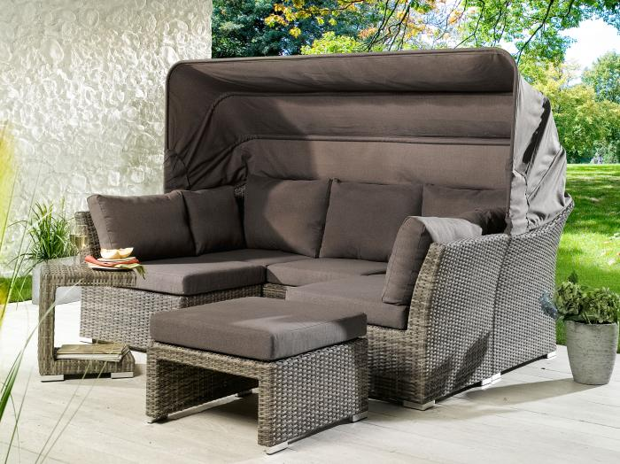 plo rabida lounge set 7287670 gartenm bel. Black Bedroom Furniture Sets. Home Design Ideas