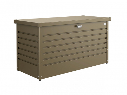 Biohort FreizeitBox 130 bronze-metallic
