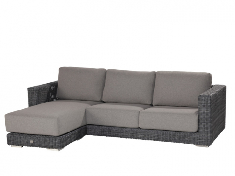 4Seasons Somerset 4-Sitzer Couch