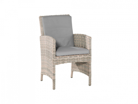 4Seasons Mambo Dining Chair