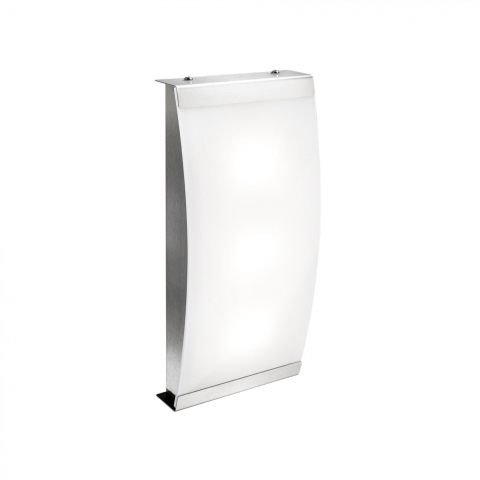 Heibi LED-Wandleuchte Sellix 68178-072