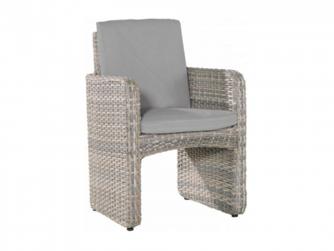 4Seasons Barbados Dining Chair 212199