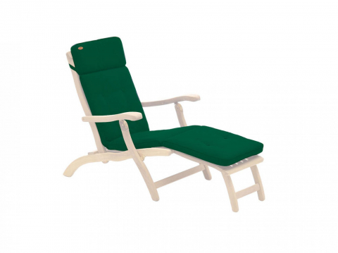 Alexander Rose Auflage Relaxsessel 556 Polyester